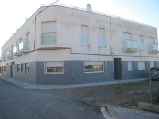 Garaje en venta en Sant Jaume D'enveja de 20  m²