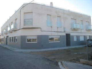 Garaje en venta en Sant Jaume D'enveja de 19  m²