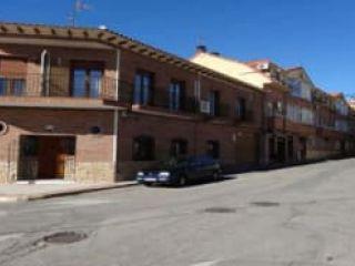Garaje en venta en Torrejón De Velasco de 25  m²