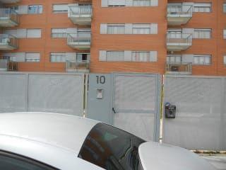 Garaje en venta en Paracuellos De Jarama de 51  m²