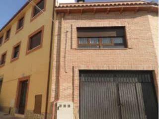 Garaje en venta en Morata De Tajuña de 42  m²