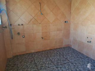 Piso en venta en Esparreguera de 60  m²