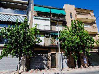 Piso en venta en Sant Vicent Del Raspeig de 92  m²