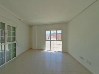 Piso en venta en Santomera de 98  m²