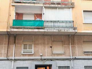 Piso en venta en Alcoi de 71  m²