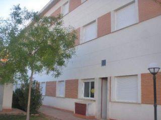 Unifamiliar en venta en Pozuelo De Calatrava de 73  m²