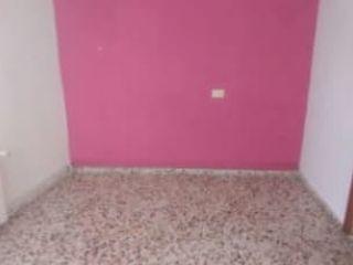 Piso en venta en Alcalalí de 214  m²