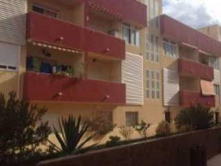 Piso en venta en Alhama De Almería de 83  m²