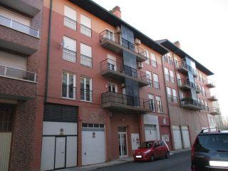 Unifamiliar en venta en Albelda De Iregua de 126  m²