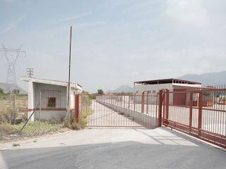 Chalet en venta en Orihuela de 3400  m²