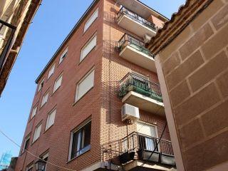 Unifamiliar en venta en Talavera De La Reina de 85  m²