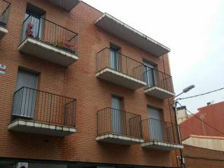 Garaje en venta en El Prat De Llobregat de 21  m²