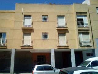 Atico en venta en Almeria de 120  m²
