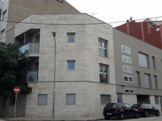 Piso en venta en Caldes De Montbui de 44  m²