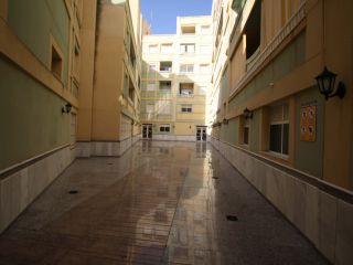 Atico en venta en Garrucha de 66  m²