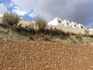 Chalet en venta en Benissa de 376  m²