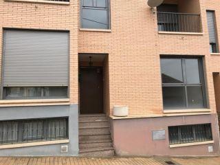 Duplex en venta en Zuera de 255  m²