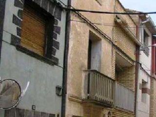 Duplex en venta en Sastago de 215  m²