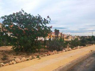 Piso en venta en San Miguel De Salinas de 1143  m²