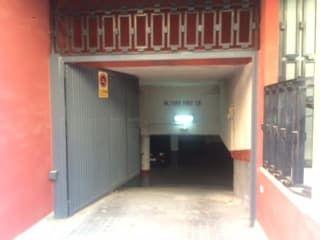 Garaje en venta en Cieza de 22  m²