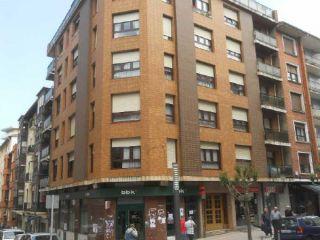 Piso en venta en Santurtzi de 107  m²