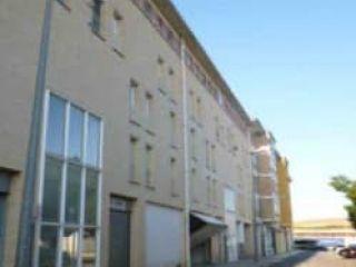 Garaje en venta en Beriáin de 25  m²