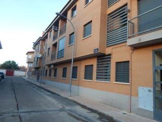 Garaje en venta en Fuensalida de 29  m²