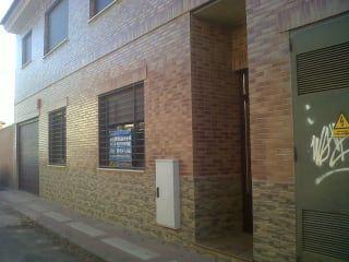 Garaje en venta en Villafranca De Los Caballeros de 30  m²