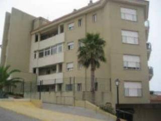 Garaje en venta en La Línea De La Concepción de 30  m²