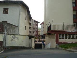 Inmueble en venta en Zizurkil de 26  m²