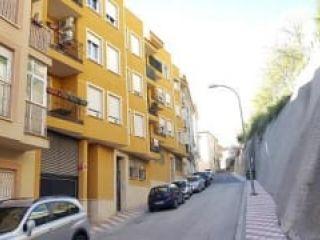 Garaje en venta en Chinchilla De Monte-aragón de 23  m²