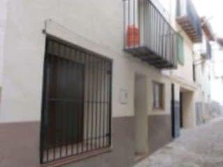 Piso en venta en Morella de 58  m²