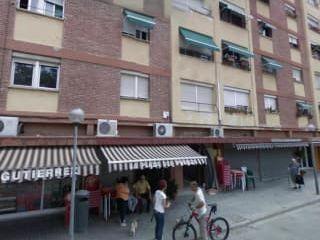 Piso en venta en Montornès Del Vallès de 59  m²
