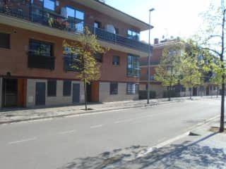Garaje en venta en Rubí de 14  m²