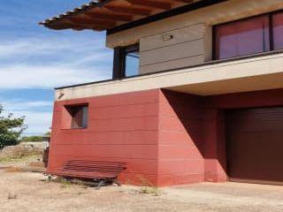 Piso en venta en Cervelló de 187  m²