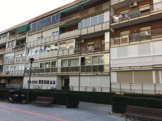 Piso en venta en Leganés de 63  m²