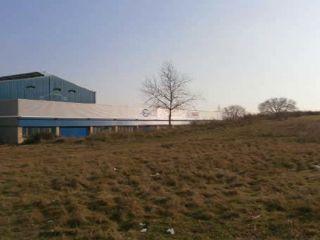 Otros en venta en Granollers de 13006  m²
