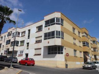 Piso en venta en Puerto Del Rosario de 103  m²