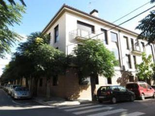 Piso en venta en Caldes De Montbui de 68  m²