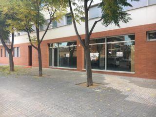 Local en venta en Granollers de 133  m²