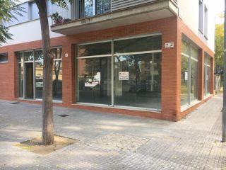 Local en venta en Granollers de 129  m²
