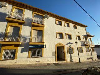 Piso en venta en Cogollos De La Vega de 96  m²