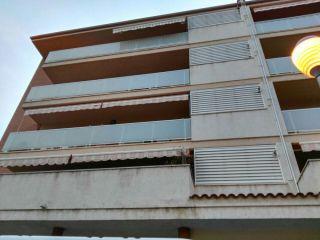 Piso en venta en Olesa De Montserrat de 90  m²