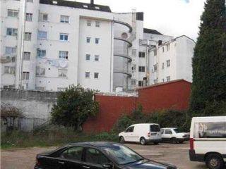 Otros en venta en Culleredo de 615  m²