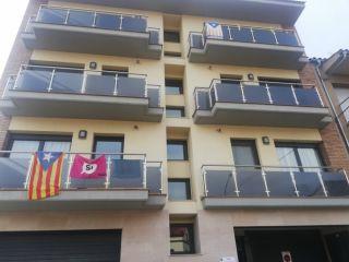 Duplex en venta en Puig-reig de 102  m²