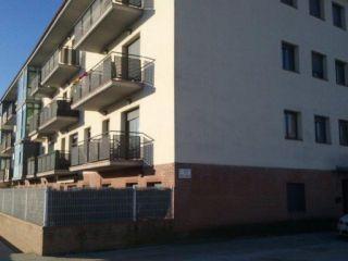 Duplex en venta en Bell-lloc D'urgell de 199  m²