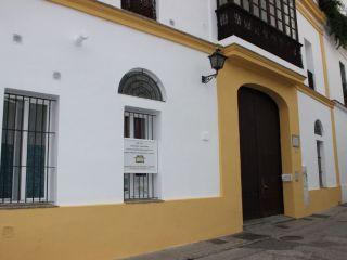 Piso en venta en Sanlucar De Barrameda de 78  m²