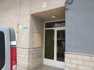 Piso en venta en Segorbe de 107  m²