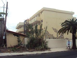 Piso en venta en Puertito De Adeje, El de 51  m²