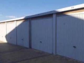Garaje en venta en Nava Del Rey de 20  m²